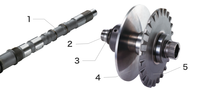 automotive_shaft_cvt_pulley.png