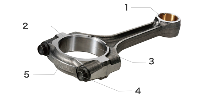automotive_connecting_rod.png