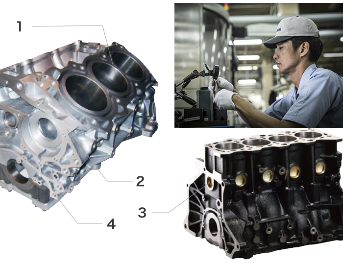automotive_cylinder_block_ja.png