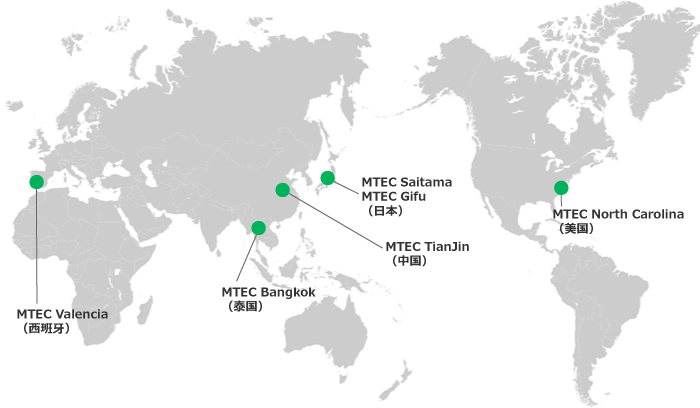company_tec_center_map_zh.png