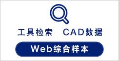 Web综合样本
