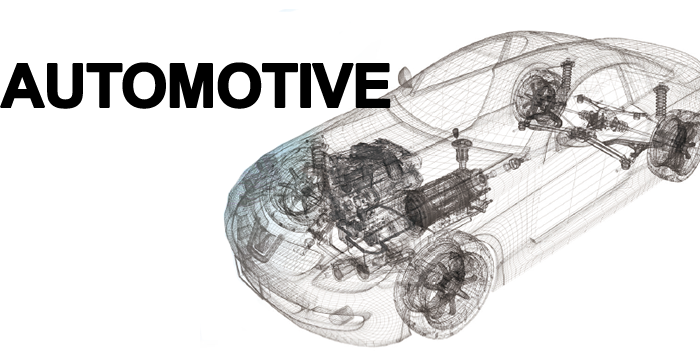 automotive_mv.png