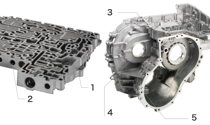 automotive_transmission_case_valve_body_ja.png